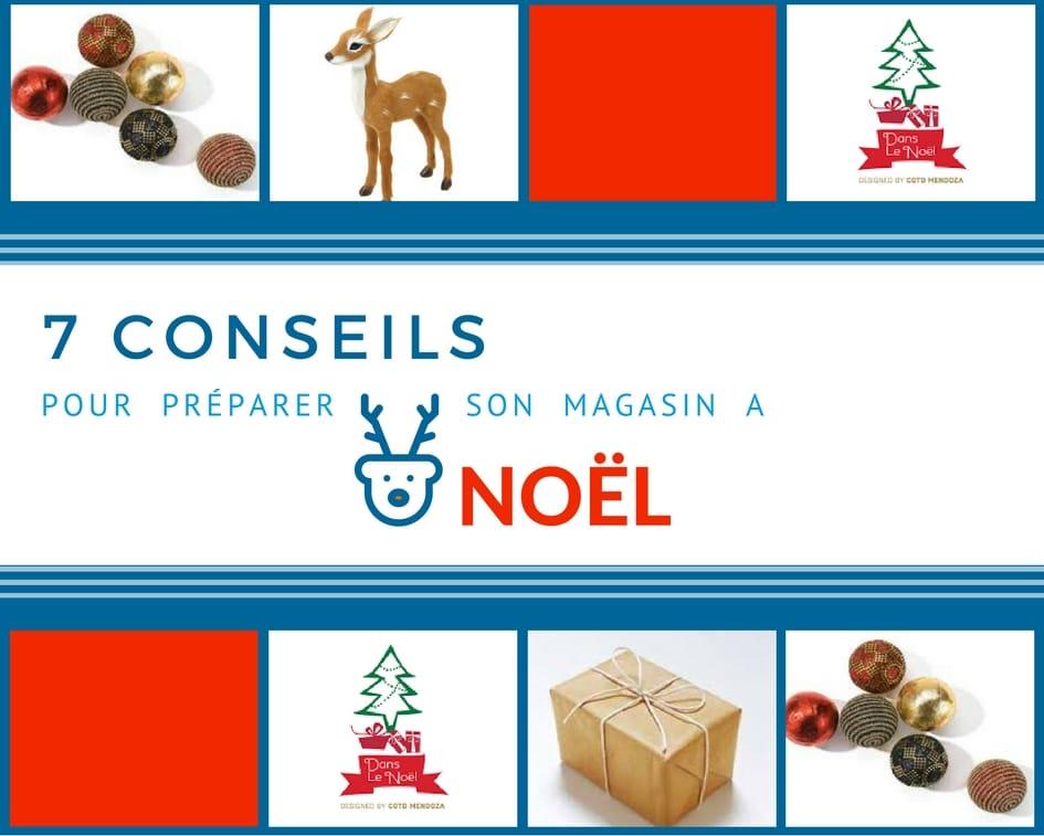 préparer-son-magasin-a-Noël