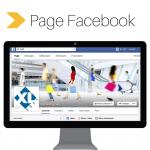 Facebook votre atout magasin