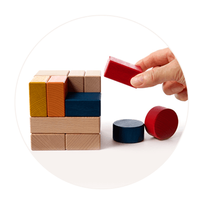 logiciel-de-caisse-magasin-personnalisable