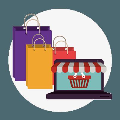 logiciel-de-vente-en-ligne-xl-soft