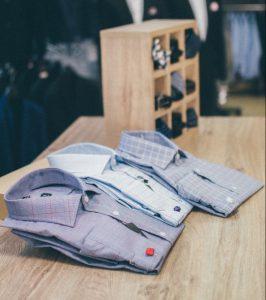 retail-mode-et-accessoires-xl-soft