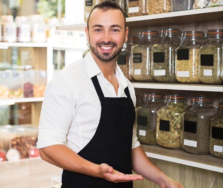 gestion-boutique-alimentaire-superette-caviste