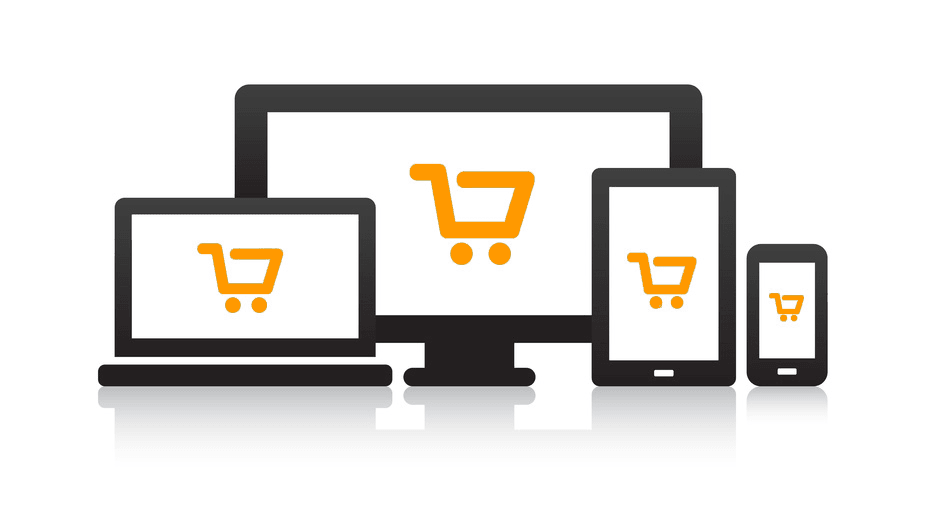 Solution-E-commerce-responsive-XL-WEB