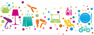 logiciel commerce