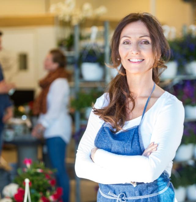magasin-bricolage-jardinnerie