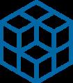 Logiciel-caisse-enregistreuse-fonctions