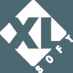 logo_xlsof_blc