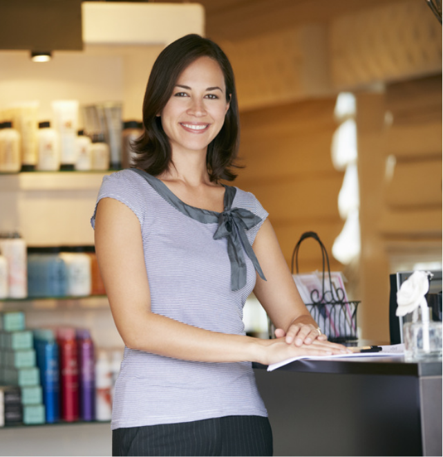 magasin-beaute-article-coiffeurs