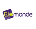 BIOMONDE a choisi XL Soft pour s'équiper.
