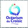 OCEARIUM DU CROISIC a choisi XL Soft pour s'équiper.