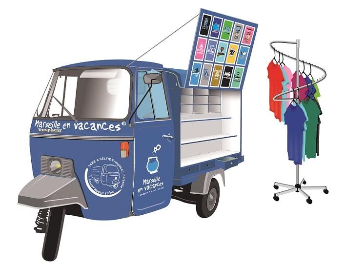 triporteur-mobile-shop-marseille-XL SOFT