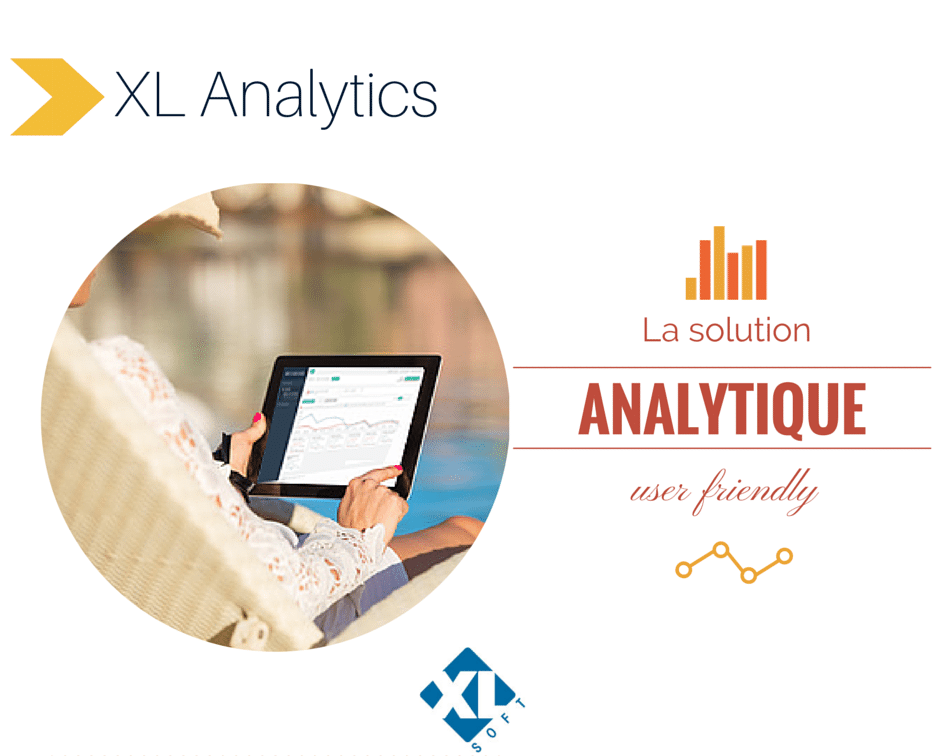 Solution analytique - XL Soft