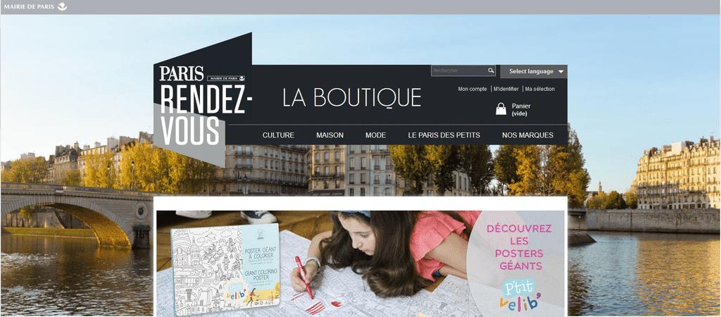 Témoignage-Mairie-de-Paris