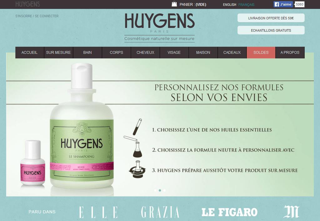 XL-Soft-équipe-Huygens