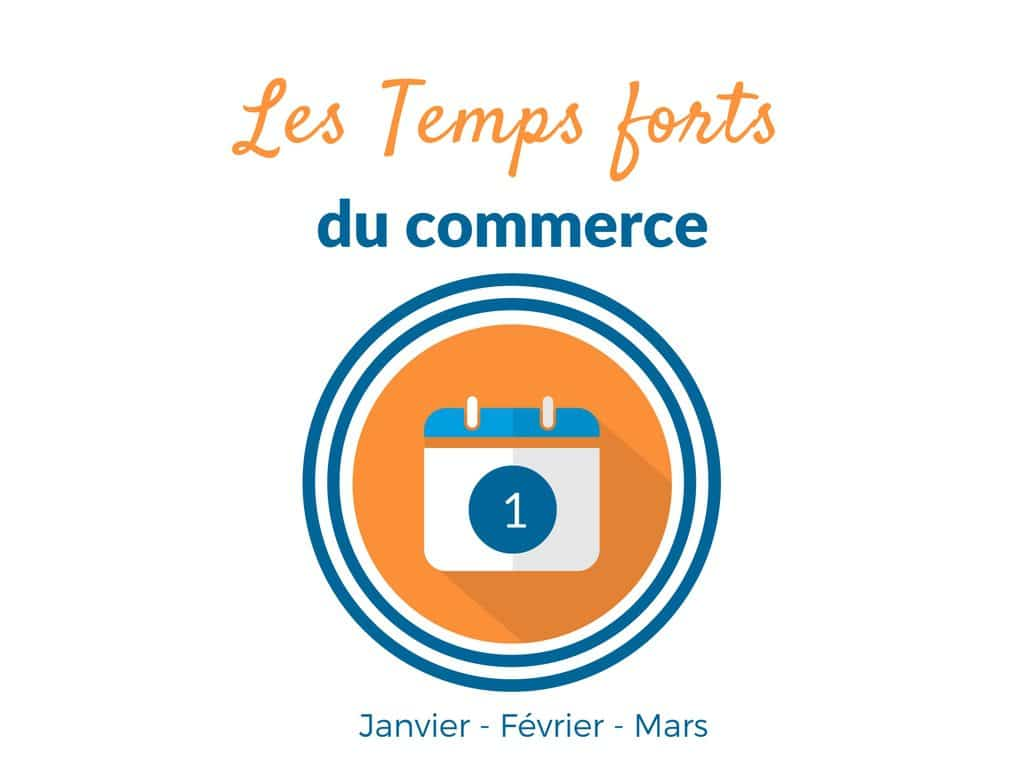 temsp-forts-du-commerce-1