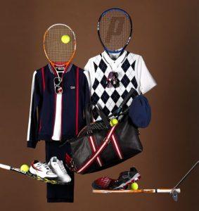 Idée-vitrine-Rolland-Garros-XL-Soft