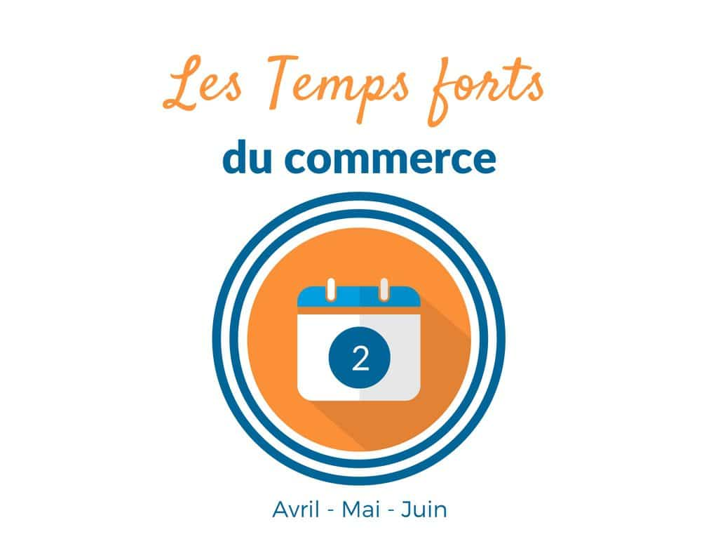 temps-forts-du-commerce-2