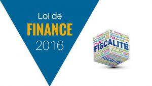 Loi-de-finance-2016-logiciel-de-caisse-certifié-XL-Soft