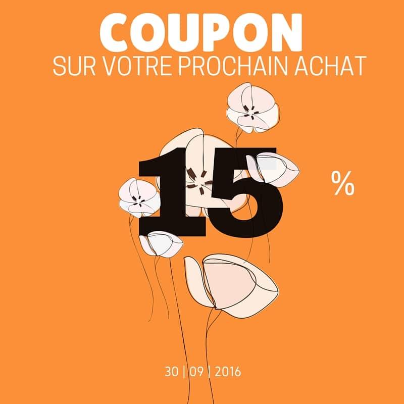 Coupon-de-15%-xl-soft