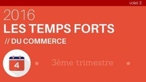 Les Temps Forts du Commerce-volet-3