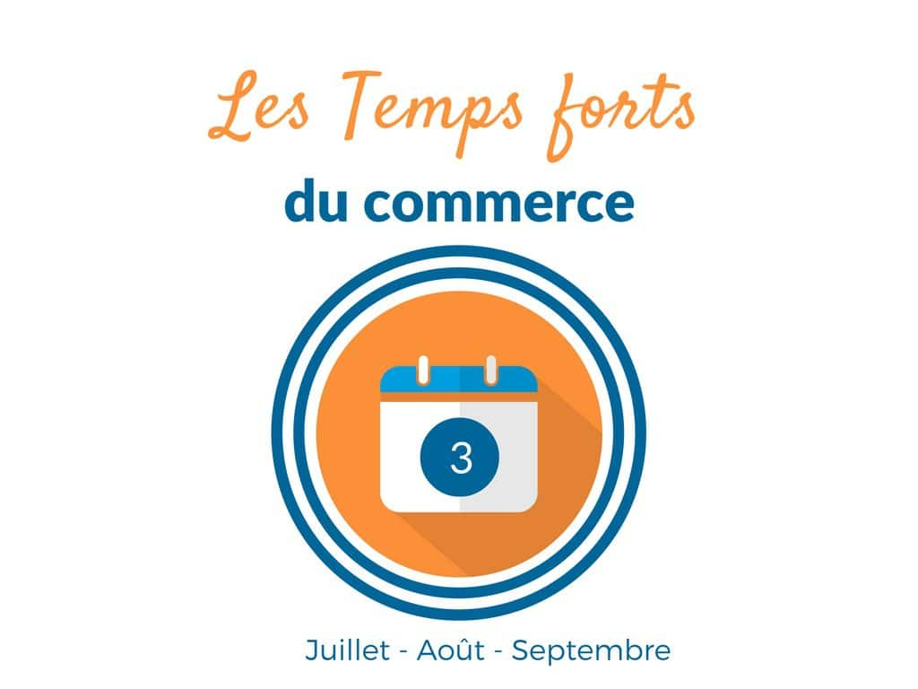 temps-forts-du-commerce-3