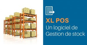 logiciel-de-gestion-de-stock-magasin-xl-soft