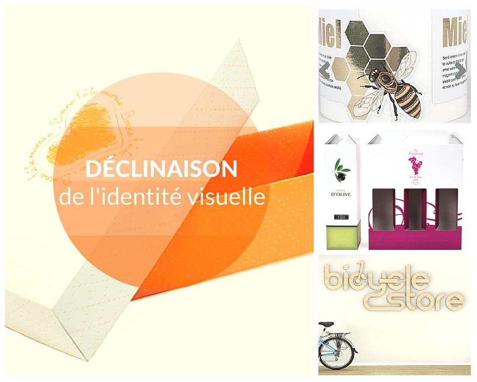 identité-visuelle-commerce