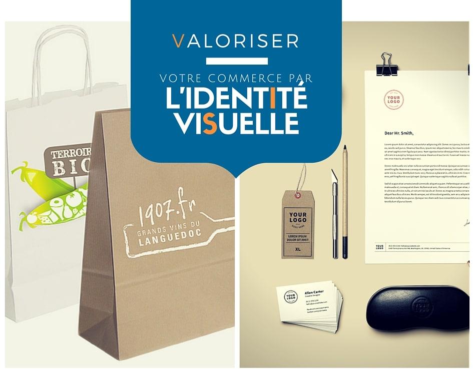 Valoriser-votre-commerce-par-l'identité-visuelle