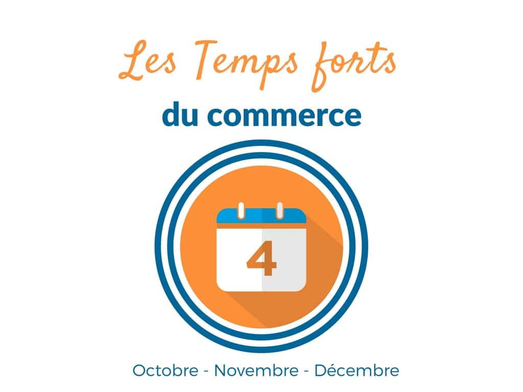 temps-forts-du-commerce-4