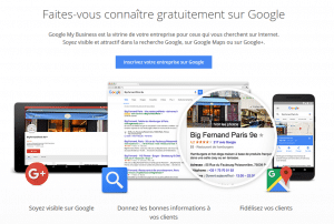 google-my-business-commerce