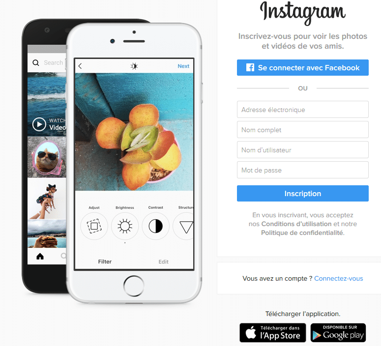 instagram-booster-commerce
