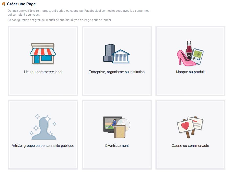 5-réseaux-sociaux-pour-booster-son-commerce-créer-page-facebook