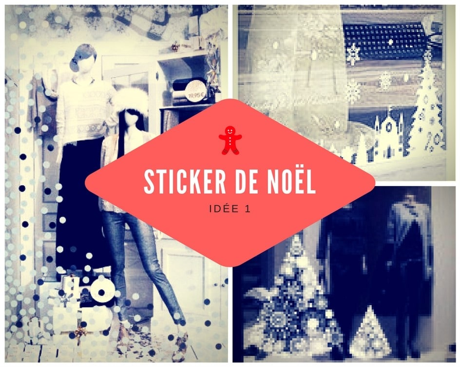 idee-de-decor-de-noel-sticker