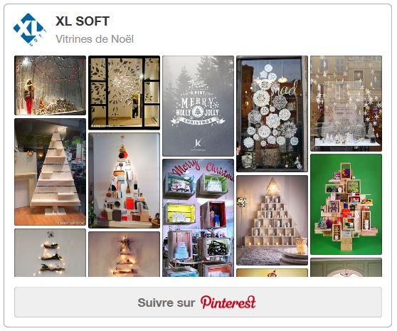 xl-soft-tableau-idees-de-noel-sur-pinterest