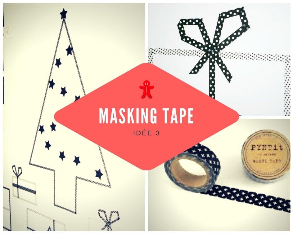 sapin-de-noel-masking-tape