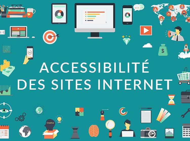 accessibilite-web