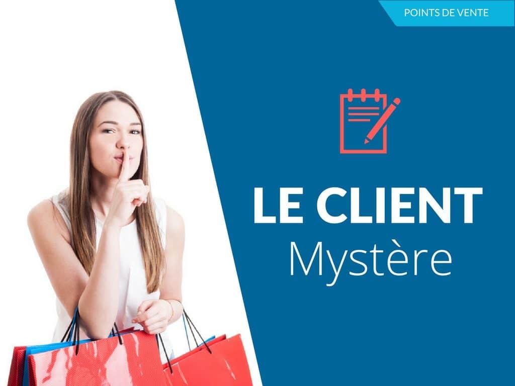 le-client-mystere