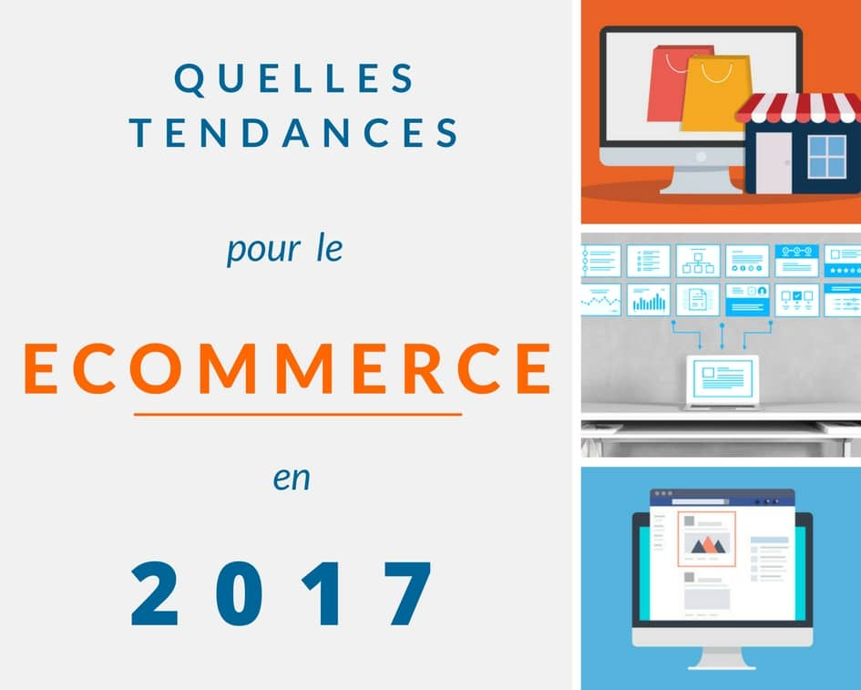 Tendances-e-commerce
