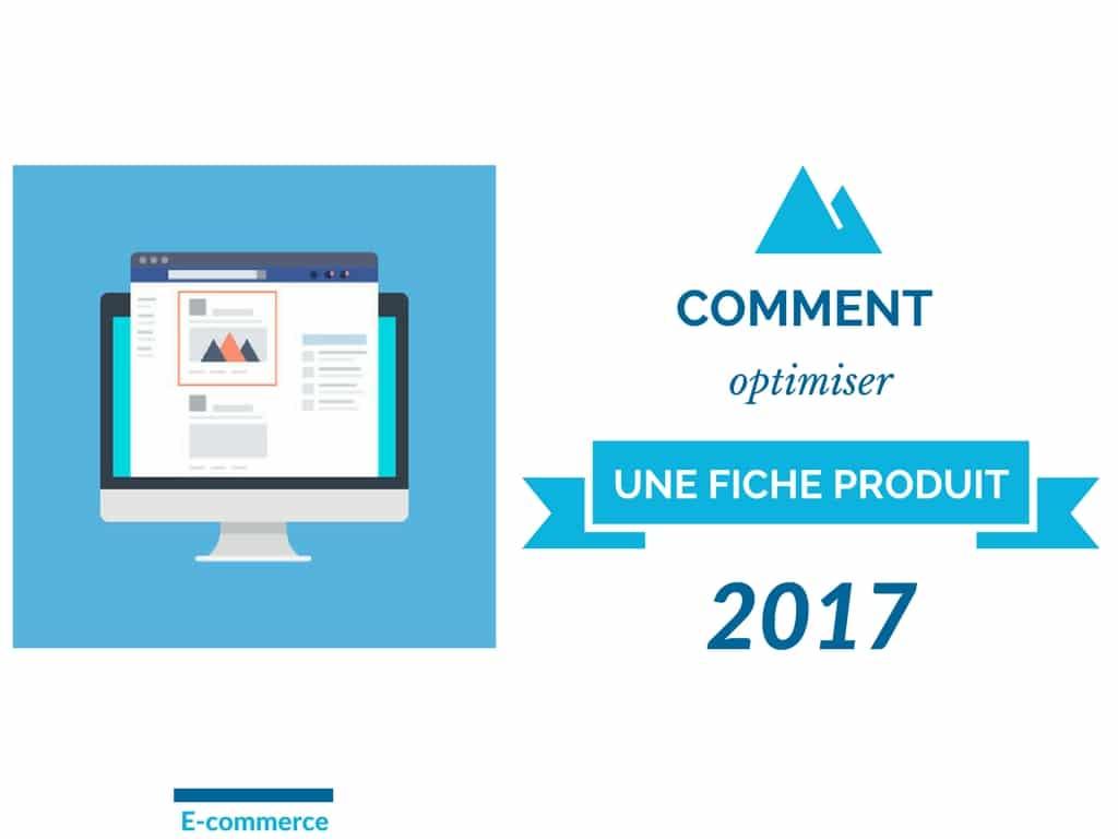Comment-optimiser-une-fiche-produit-e-commerce
