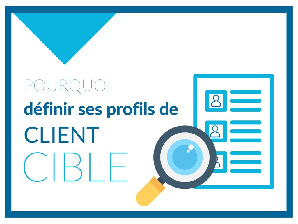 Pourquoi-créer-des-profils-de-client-cible-pour-votre-point-de-vente