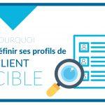 Définir des profils de client cible pour votre point de vente