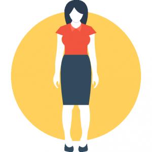 Profil-de-client-cible