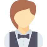 Profil-psychologique-client