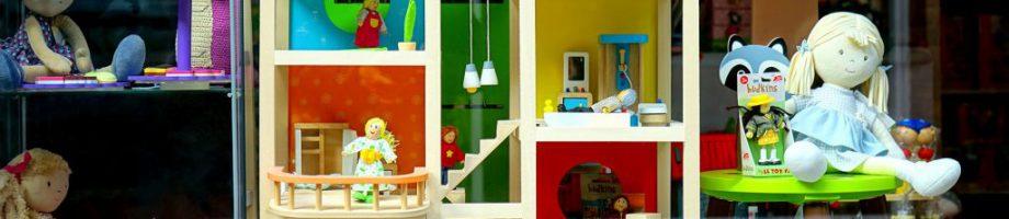 Slider-Métiers-jouet2