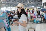 Gérer-la-détaxe-touristique