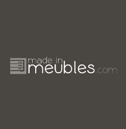 made-in-meuble