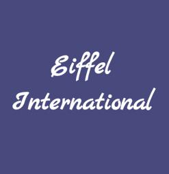 eiffel-international