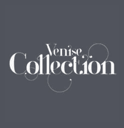 venise-collection