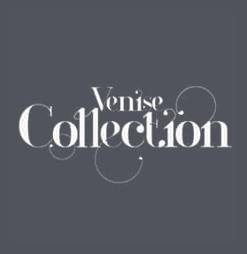 venise-collection