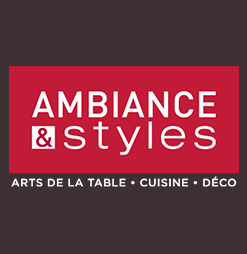 ambiance-et-styles